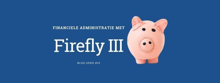 Firefly III